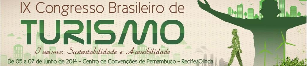 _Site - Congresso de Turismo 0002.635260065728668016