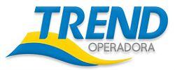 trend_diretorio_0403