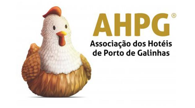 ahpg_