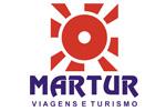 Martur-Viagens-e-Turismo