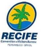 Recife CVB