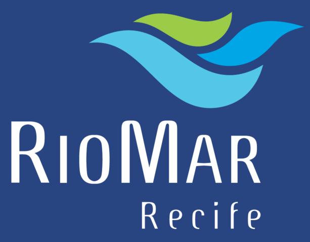 Rio-Mar-Recife