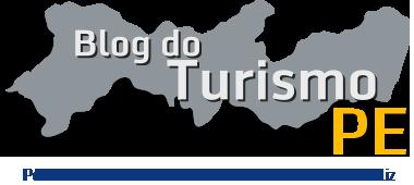 Blog do Turismo PE